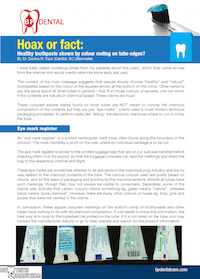 Dental-toothbrush HoaxOrFact-01-mini