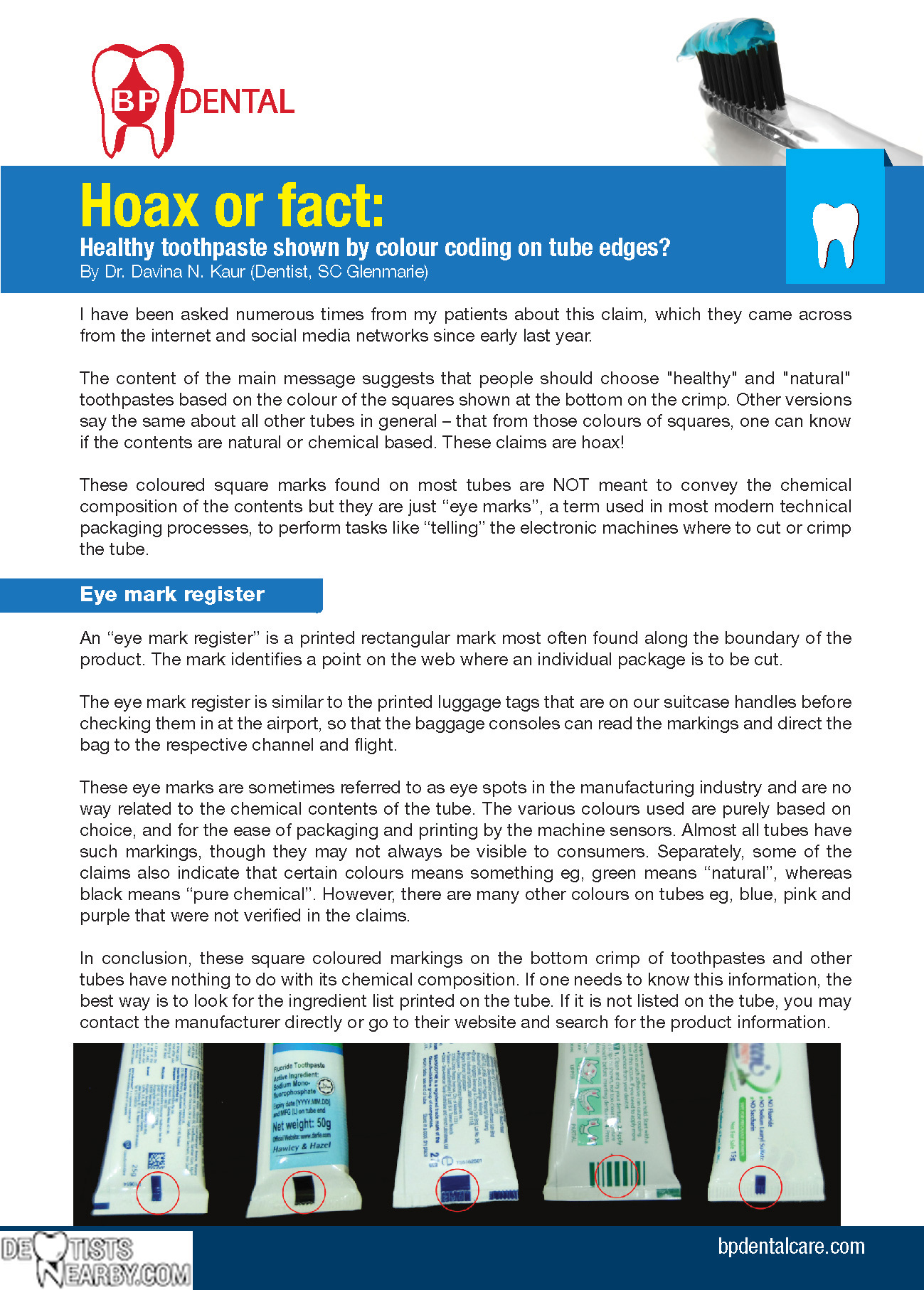 Dental-toothbrush HoaxOrFact-01