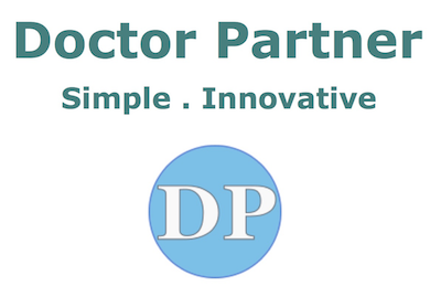 doctor-partner-thumbnail-dentistsnearby