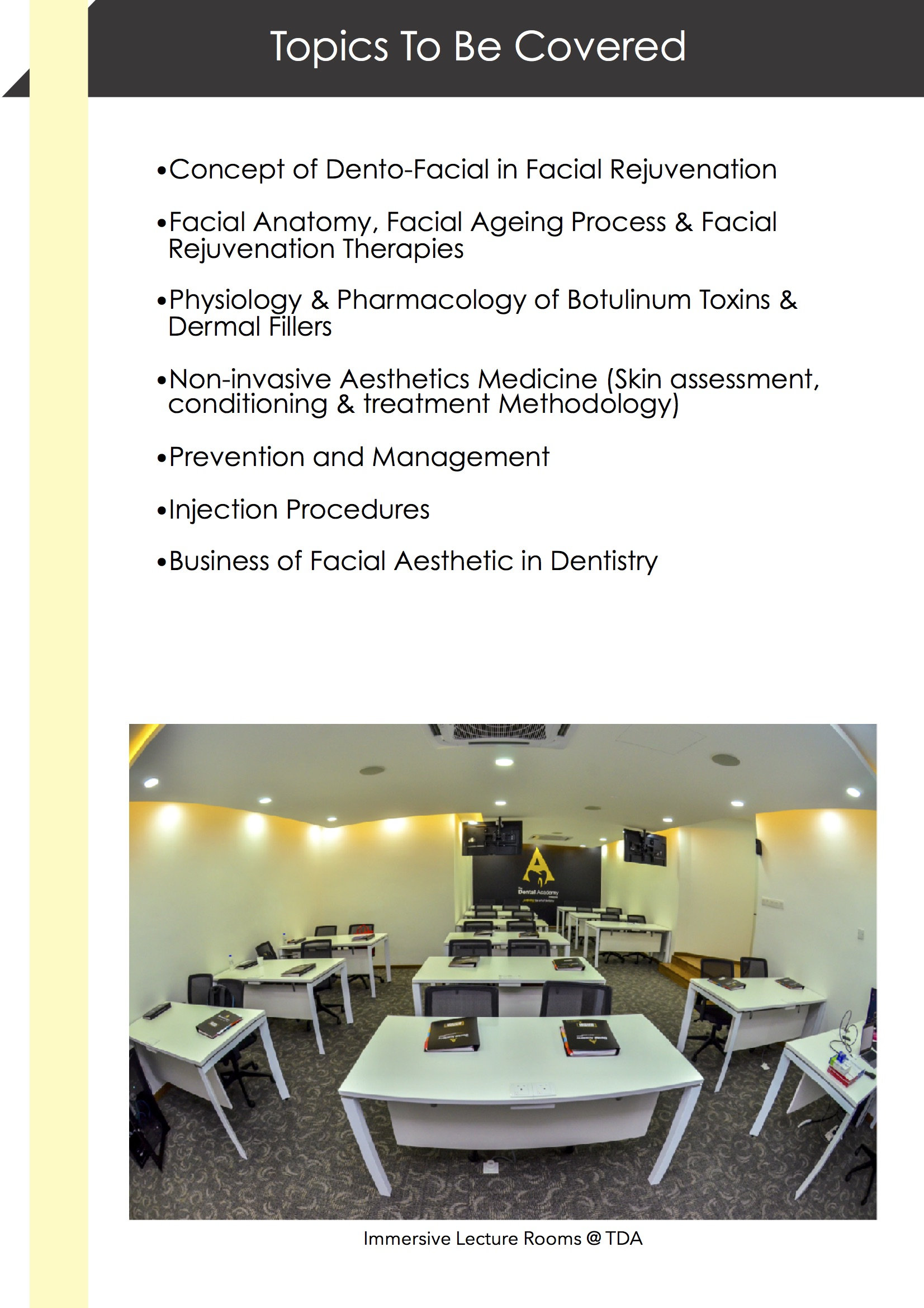 facial-aesthetic-Malaysia-Workshop-Flyers-3
