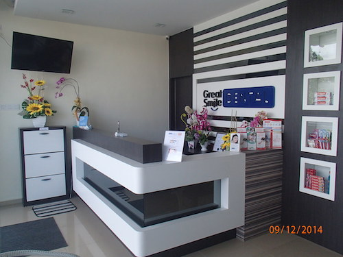 Great-smile-Reception-area