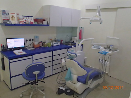 Great-smile-Surgery-room