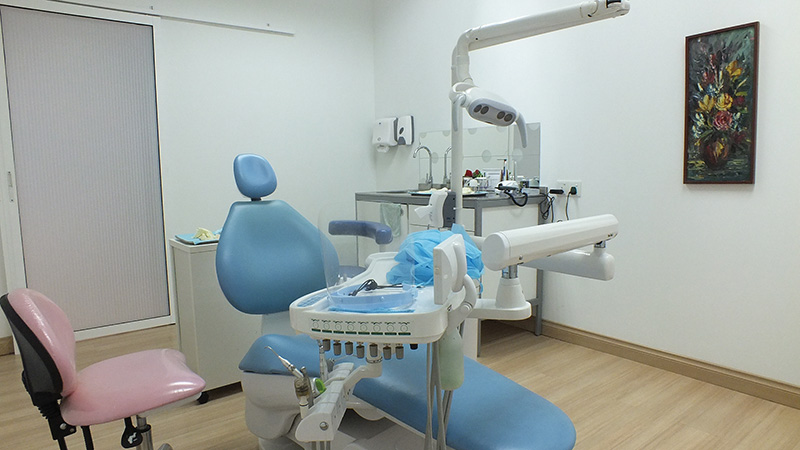 HAPPYGARDEN1-Drs.Wong & partners Dental clinics dentistsnearby