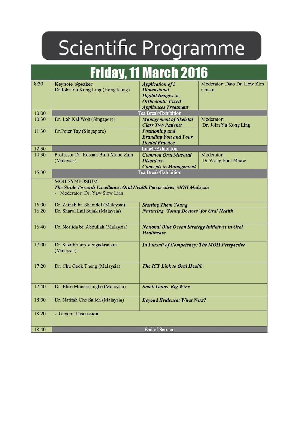 17-2-16-ICD-Congress-Scientific-programme-1