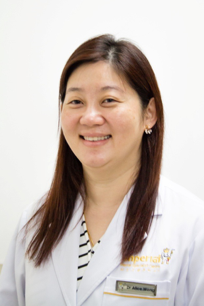 datin-dr-alice-wong-dentistsnearby