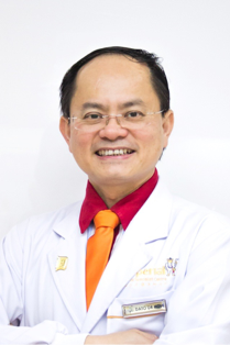 dato-how-kim-chuan-portrait-hd-dentistsnearby