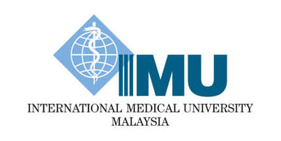 imu-logo-for-fb