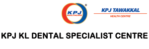 KPJ-KL-DENTAL