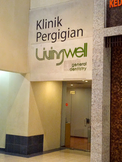 Livingwell great eastern mall dentist dentistsnearby