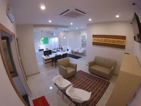 Medini-dental-clinic-interior