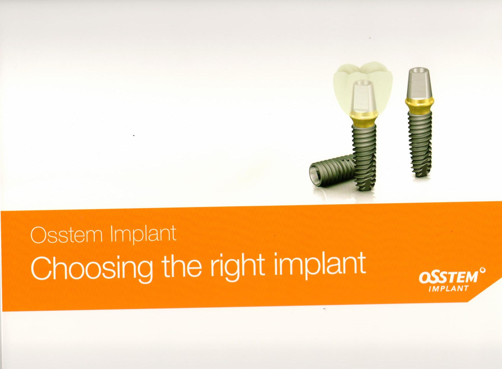osstem-choosing-the-right-dental-implant