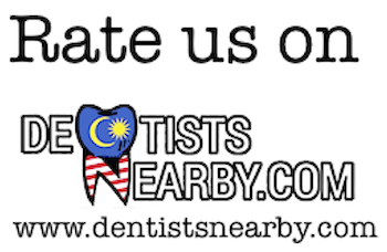 Rate-us-on-dentistsnearby