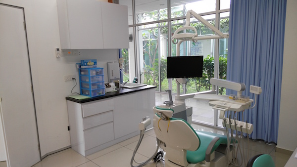 Sehat-Dental-Care-Sehat-Wellness-and-Medical-Centre-2