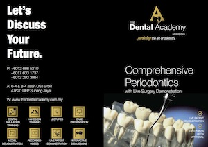 ComprehensivePeriodontics-Flyer-1-thumbnail