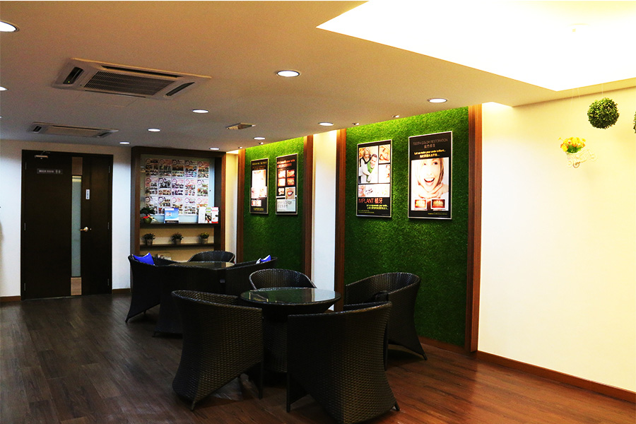 Tiew-dental-centre-bandar-puteri2