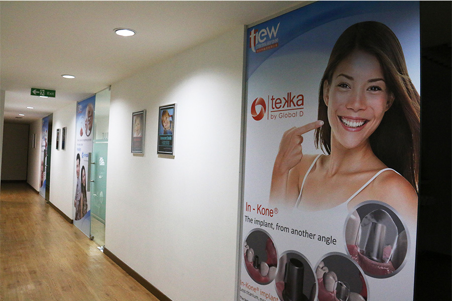 Tiew-dental-centre-bandar-puteri3
