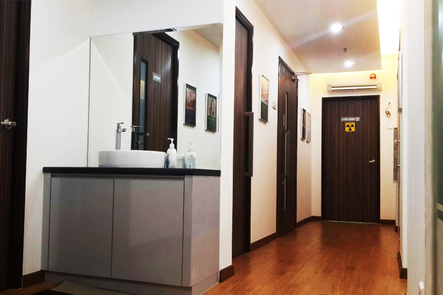 Tiew-dental-centre-bukit-indah4