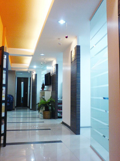 Tiew-dental-centre-seri-kembangan