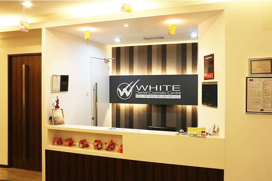 white-dental-cosmetic-centre-tiew-bangsar-south2