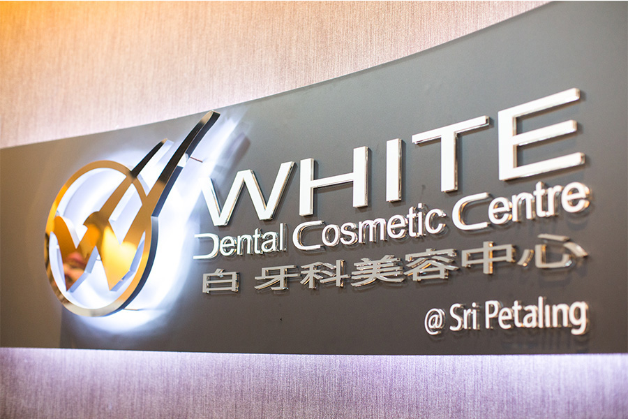 white-dental-cosmetic-centre-tiew-sri-petaling`1