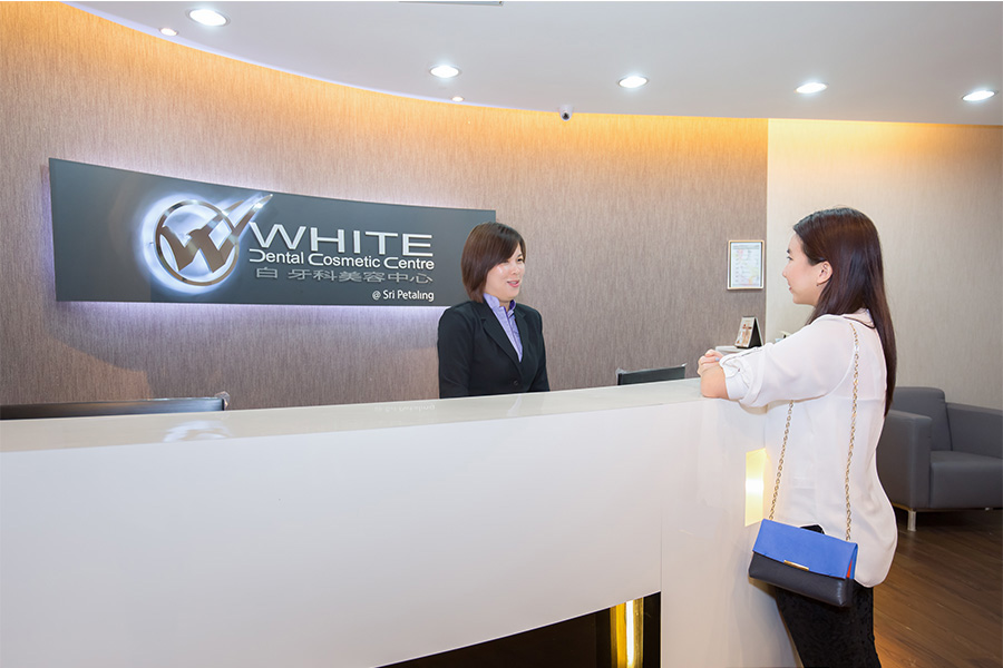 white-dental-cosmetic-centre-tiew-sri-petaling4