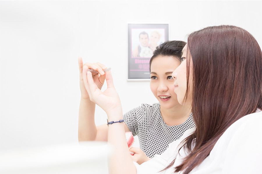 white-dental-cosmetic-centre-tiew-sri-petaling5