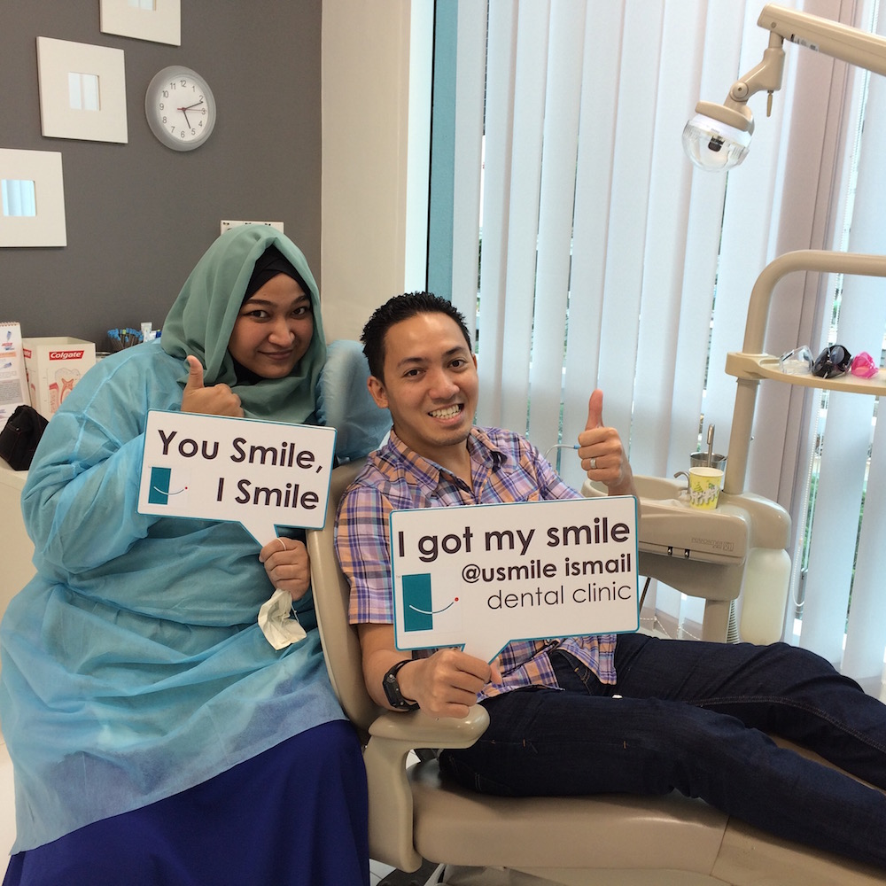 usmile-ismail-dental-chair-picture-2