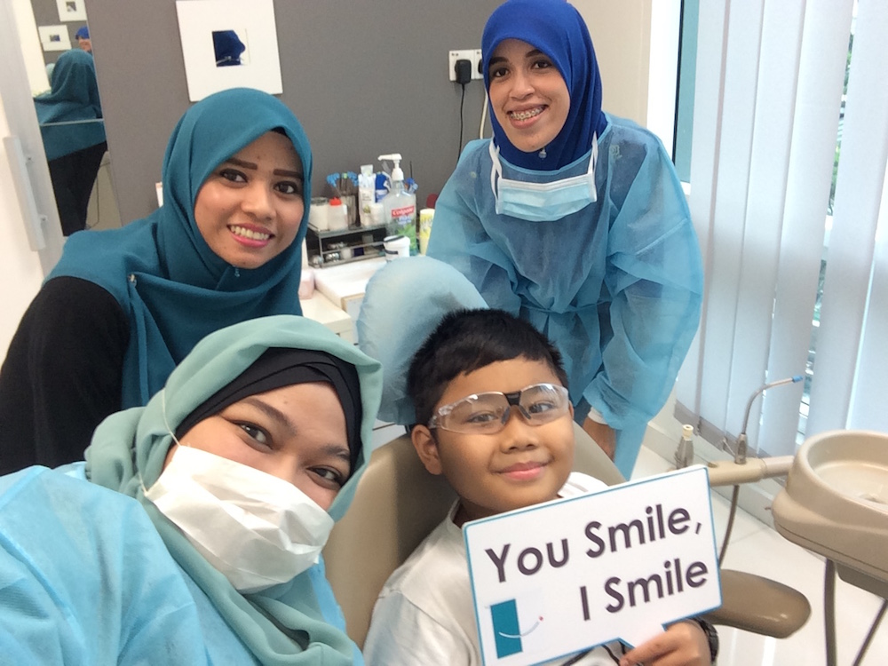 usmile-ismail-dental-chair-picture-3