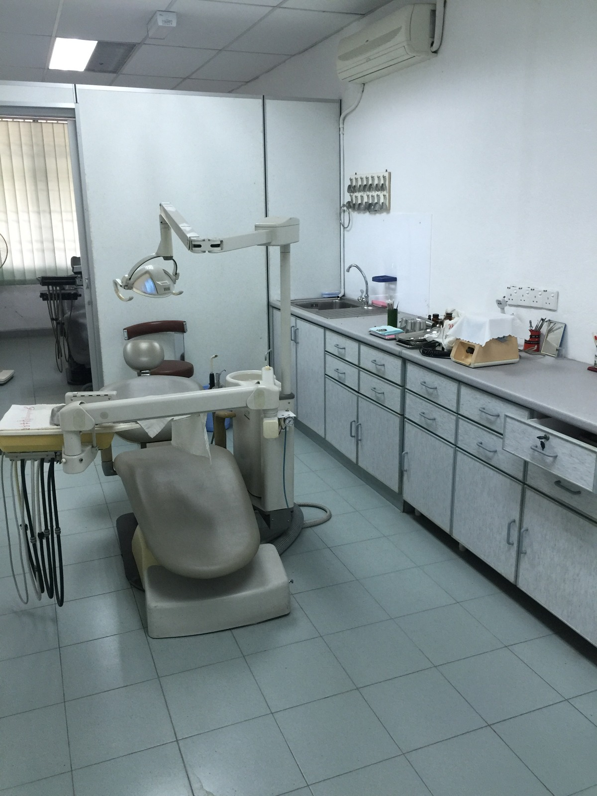 balik-pulau-clinic-for-sale-4