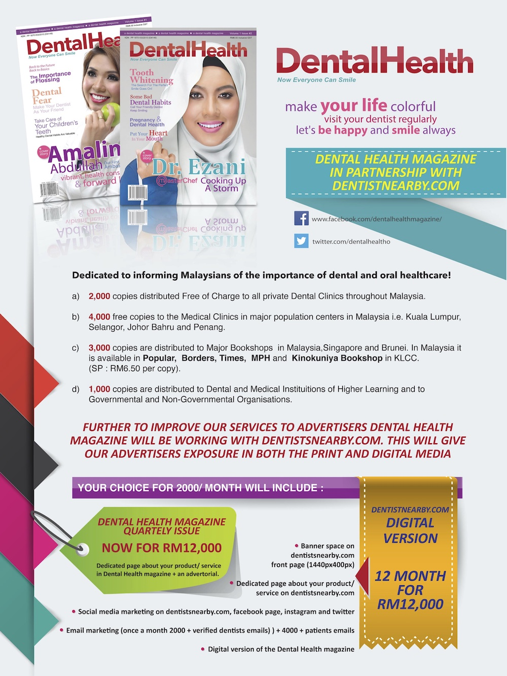 dental-health-magazine-media-kit-1