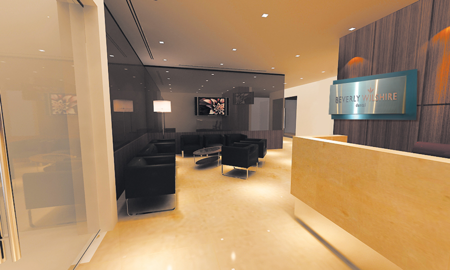 dental-reception-beverly-wilshire-dentistsnearby