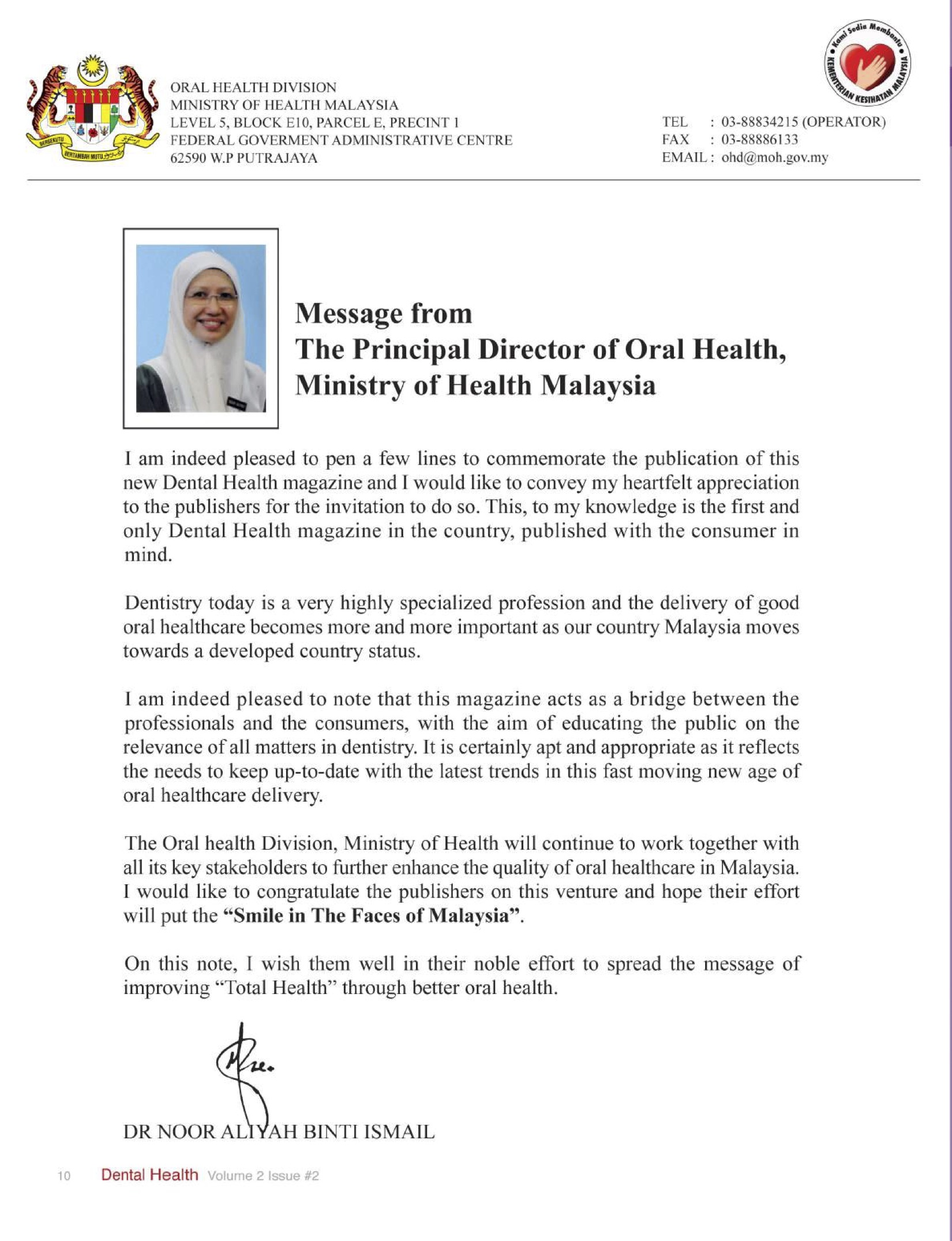 dental-health-magazine-volume-2-issue-2-malaysia-3
