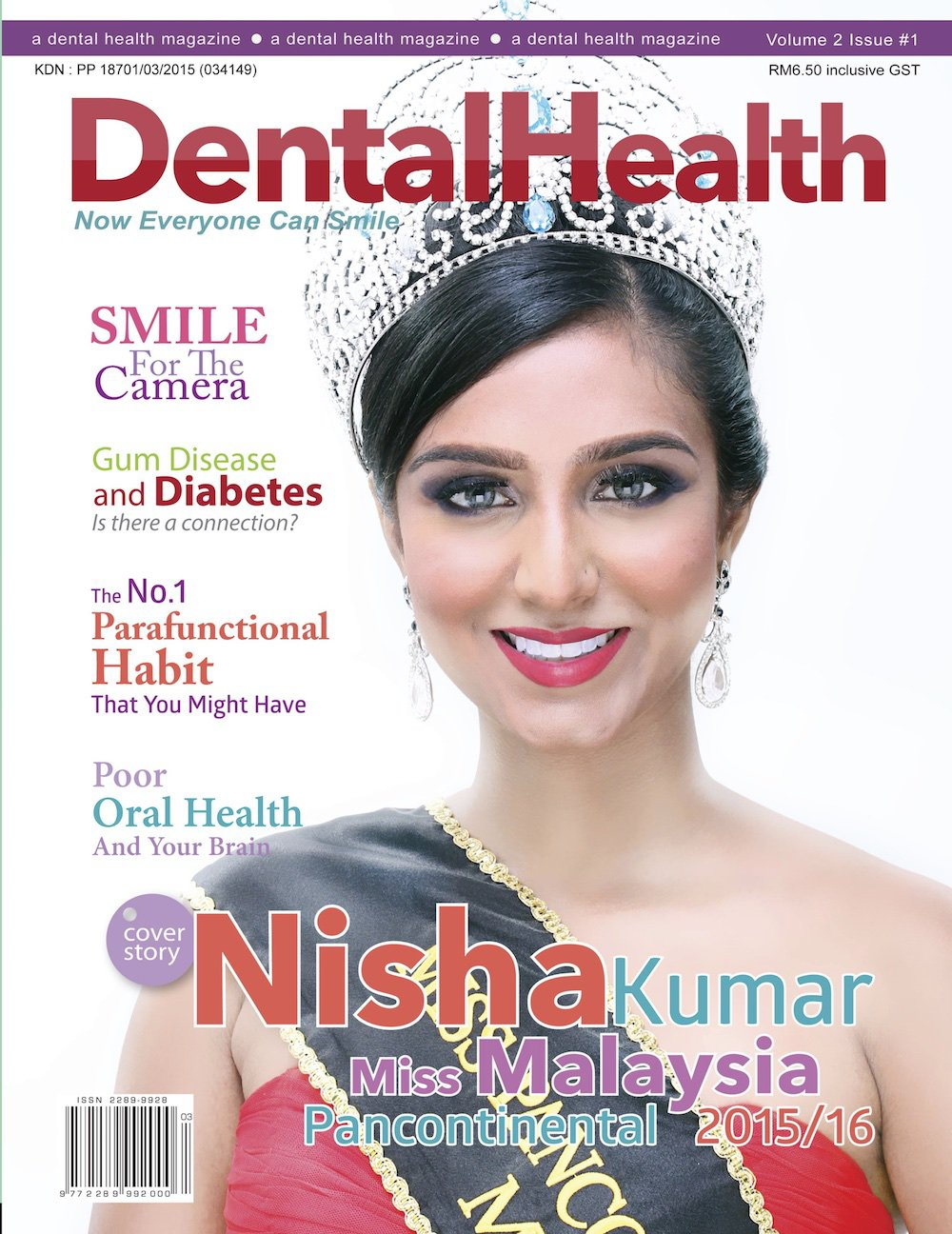 dental-health-magazine-volume-2-issue-2-malaysia-5