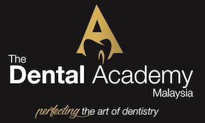 thedentalacademy-thumbnail