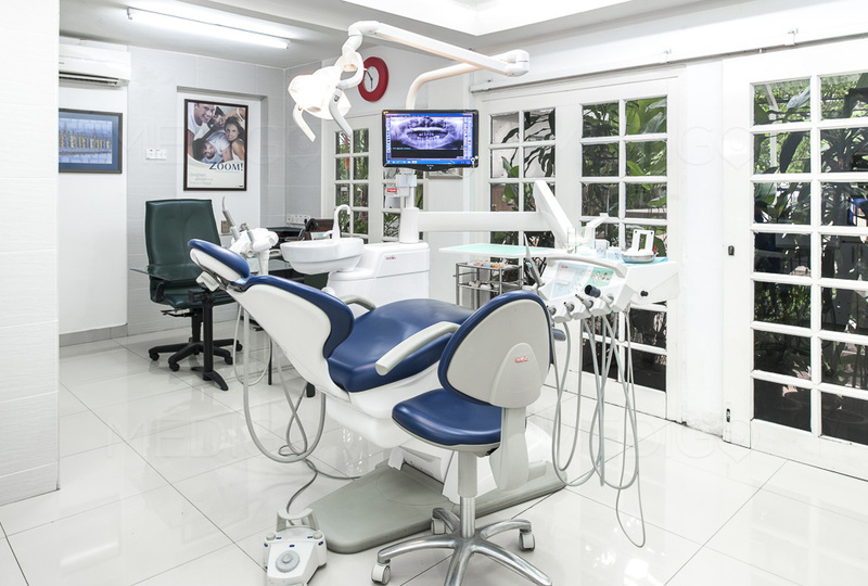 Dentalpro-dental-chair-picture-1