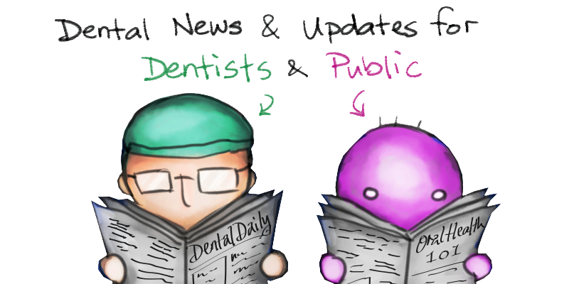 dentist-public-dental-news-updates-malaysia-dentistsnearby