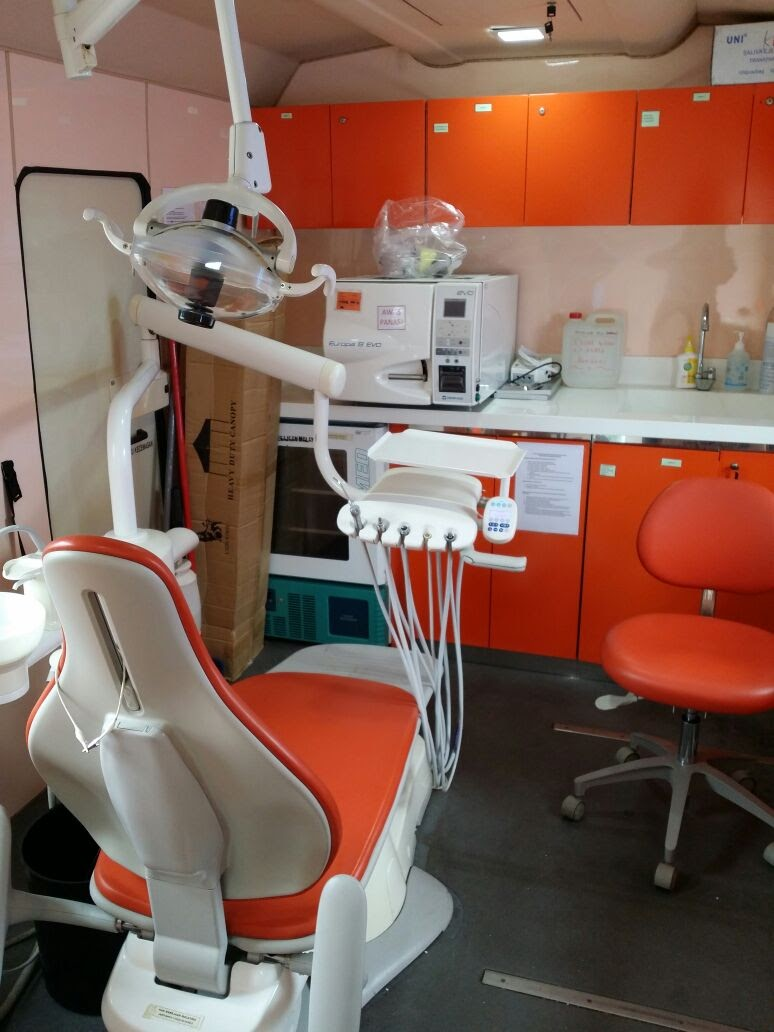 an uncensored overview about dentistry in updated jan mobile dental chair kkm dentistsnearby