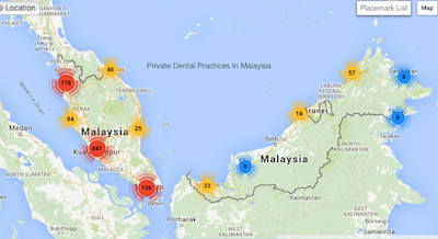 number-of-dentists-in-malaysia-map-dentistsnearby-mini