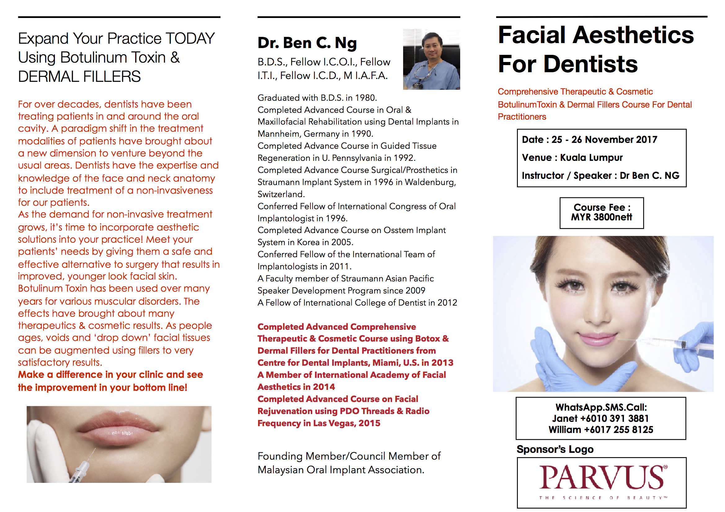 dentistsnearby-facial-aesthetics-malaysia-1-updated