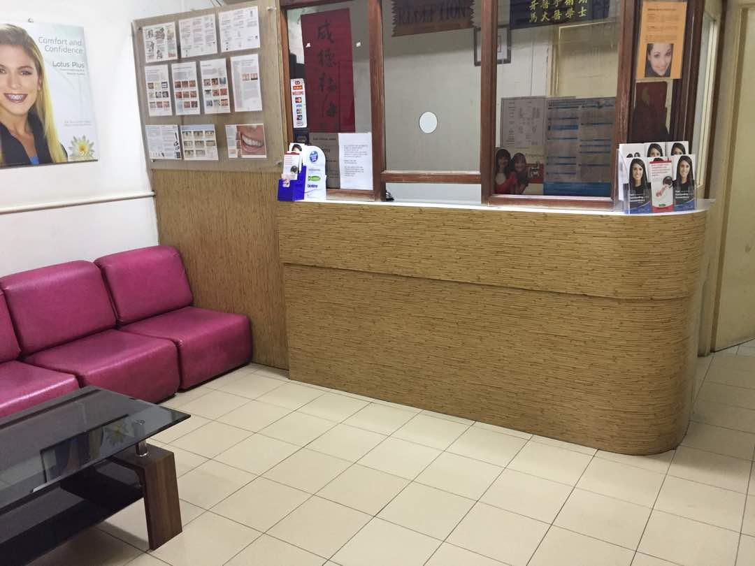 for-sale-clinic-9