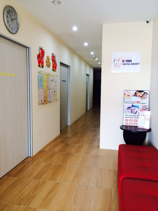 joyous-dental-surgery-penang