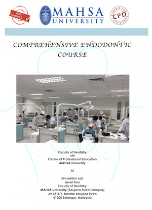 comprehensive-endo-course-mahsa