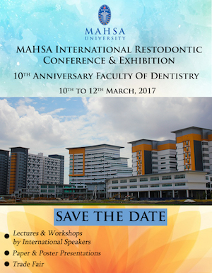 mahsa-international-restodontic-conference-exhibition-thumbnail