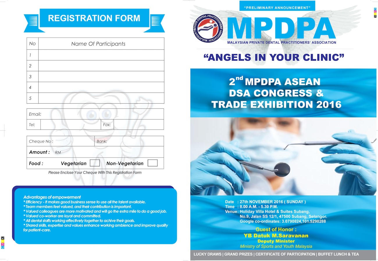 mpdpa-nurses-conference-dentistsnearby-1