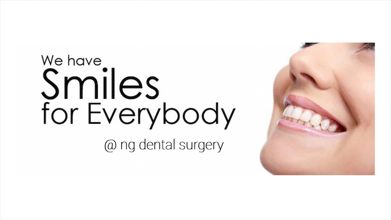 ng-dental-surgery-klang