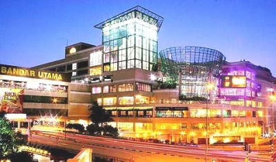 one-utama-shopping
