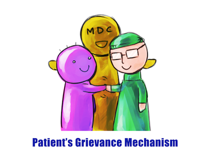 patient-grievance-mechanism-thumbnail-mdc
