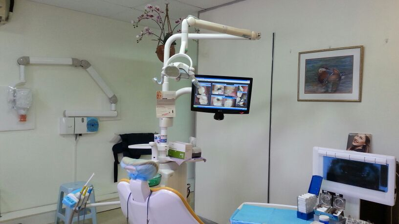 tan-dental-surgery-ss2-dental-chair