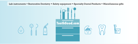 toothgood-products-dentistsnearby-1