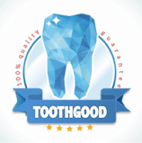 toothgood-products-dentistsnearby-2